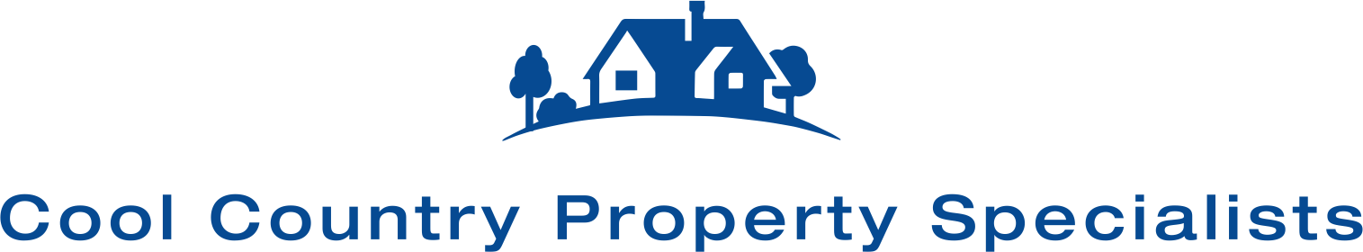 Cool country property specialists