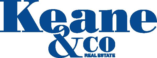 Keane & Co Real Estate